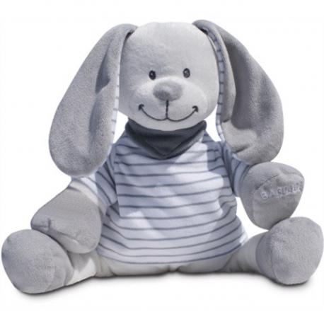 Babiage igračka DooDoo Bunny Stripes