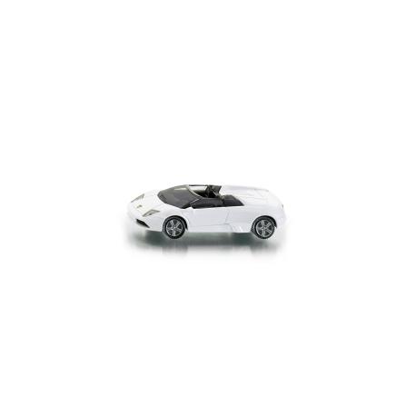 Lamborghini Murcielago 1318