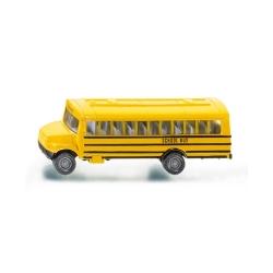 US skolski autobus 1319