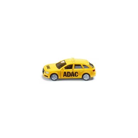 Patrolni automobil ADAC 1422
