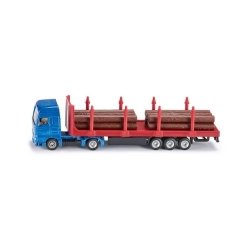 Kamion transporter 1659