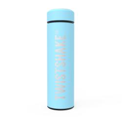 Twistshake termos Pastel Blue 420ml