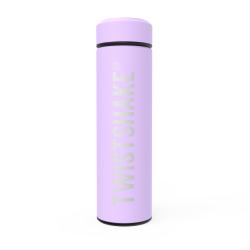 Twistshake termos Pastel Purple 420ml