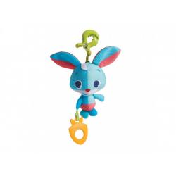 Tiny love Glodalica sa igračkom Zec
