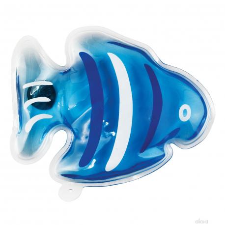 termofor protiv grceva-riba