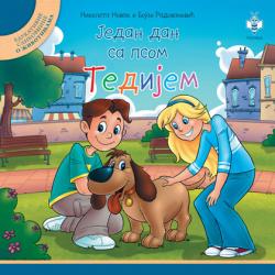 Jedan dan sa psom Tedijem