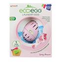 Eco Egg deterdžent Miris Proleća 210 Pranja