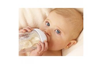 Flašice za bebe