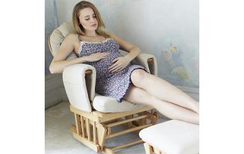 Fotelje za dojenje