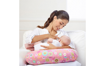 Jastuci za dojenje
