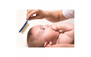 Kozmetika za bebe