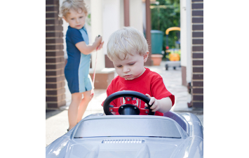 Automobili i motori na akumulator