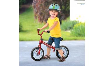Bicikli, tricikli, trotineti i karting
