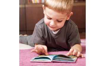 Bajke - knjige za decu