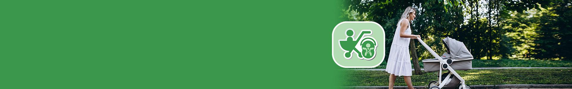 Kengur nosiljka