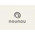 nounou Logo
