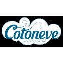 Cotoneve  Logo