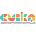 cubika  Logo