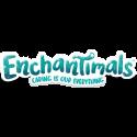 Enchantimals  Logo
