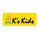 Ks Kids Logo