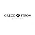 GRECO STROM Logo