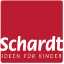 Schardt Logo