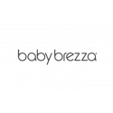 babybrezza Logo