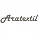 Aratextil Logo