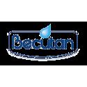 becutan Logo