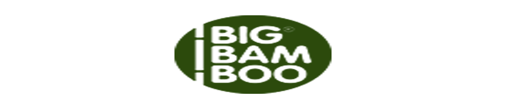 BigBamBoo