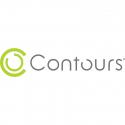 Contours Logo