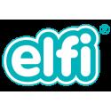 elfi Logo