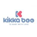 kikka boo Logo