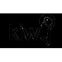 kiwy Logo