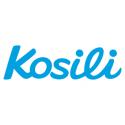 Kosili Logo