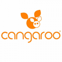 cangaroo Logo