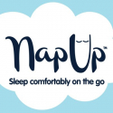 NapUp Logo
