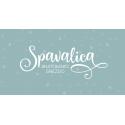 Spavalica Logo