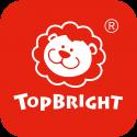 Top Bright Logo