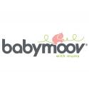 babymoov Logo