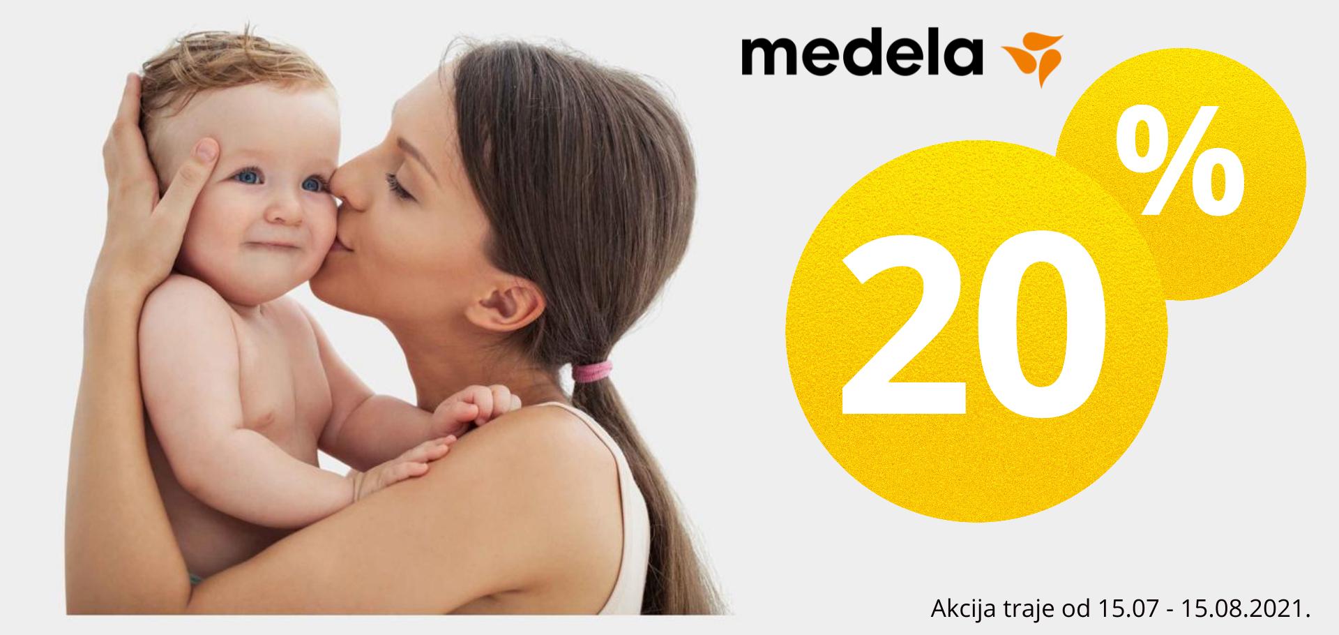 medela-nedelja-dojenje